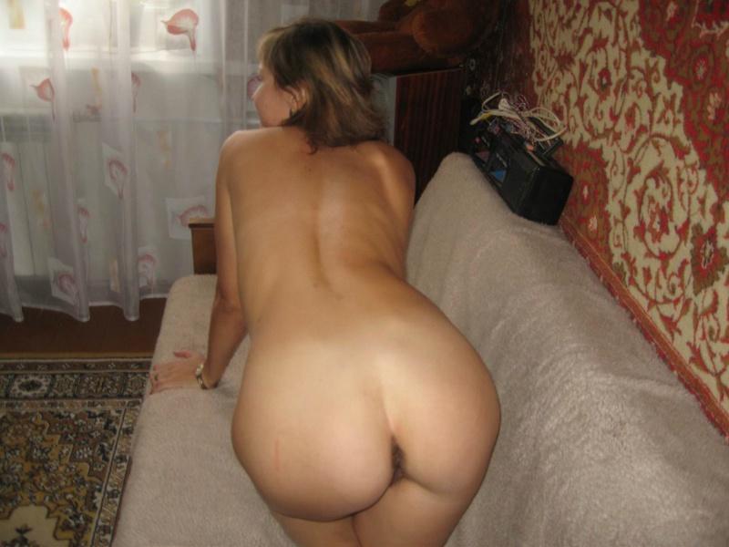 фото жоп голых частное