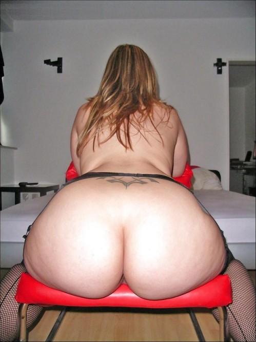 grosse femme sex bdsm paris