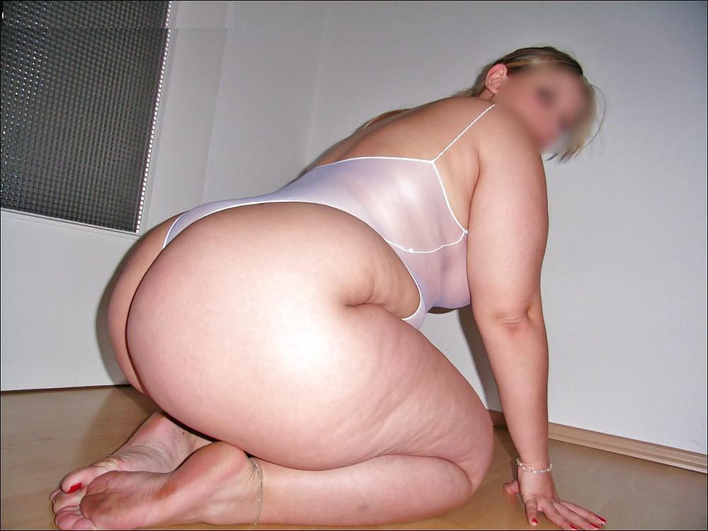 фото широкие бедра толстушек фото