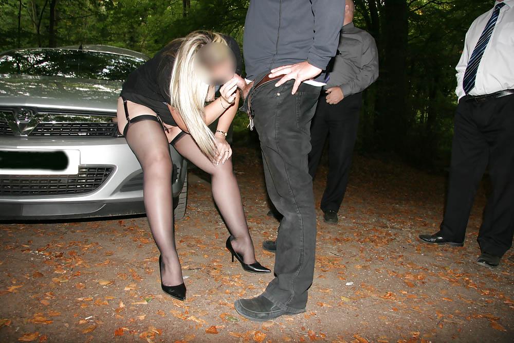 voyeur femme escort girl en lorraine