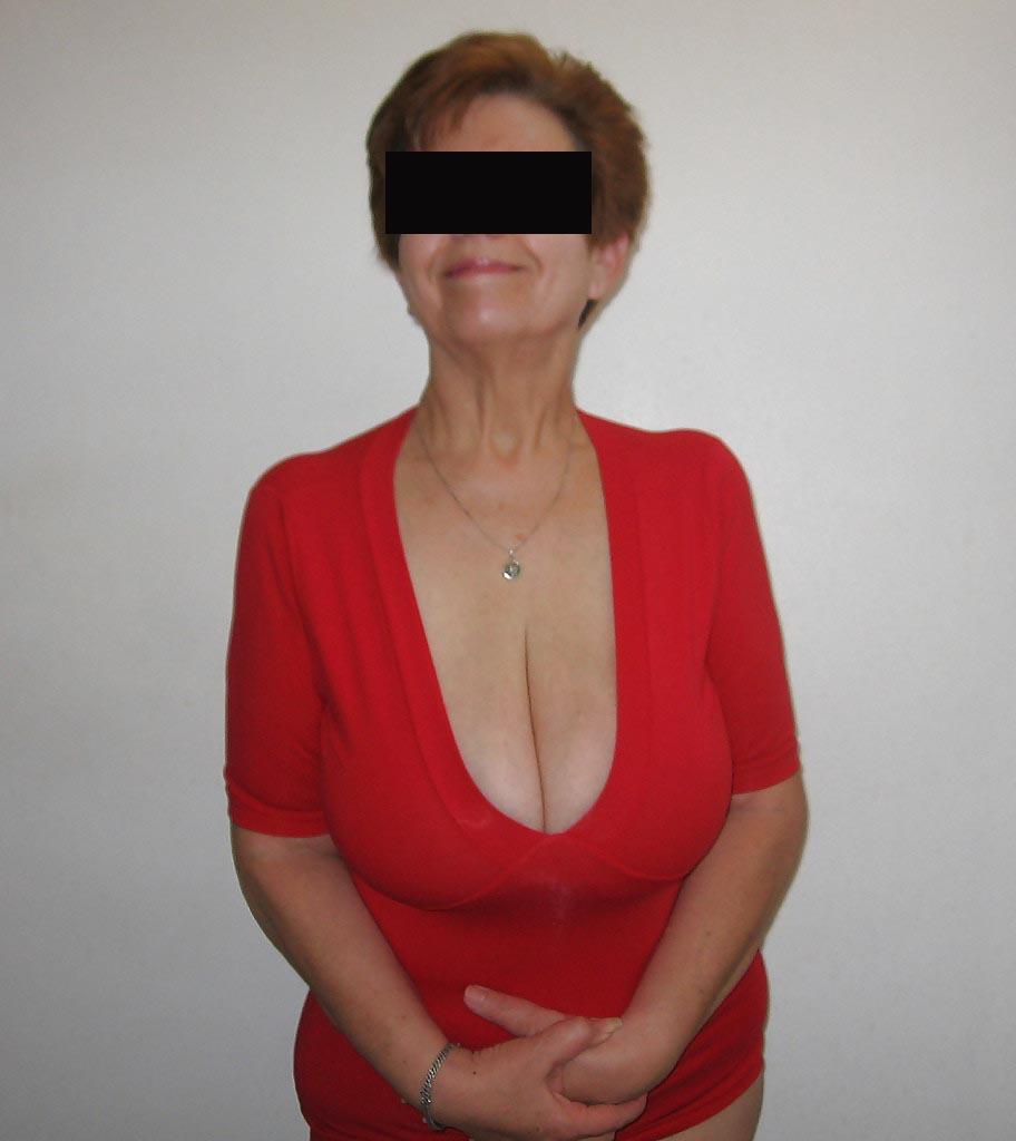 petite annonce sexe gratuit Dijon