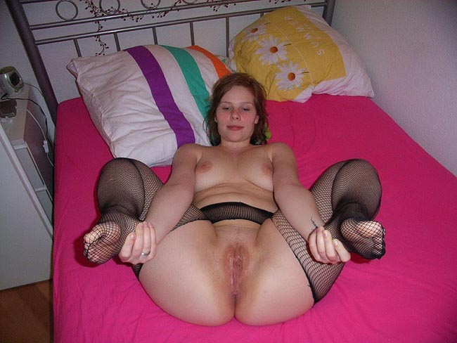 Indian pusy fuck pic
