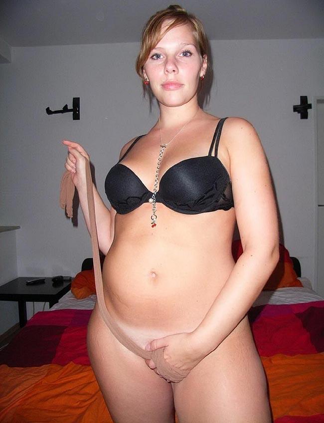 video femme poilue erotica quimper
