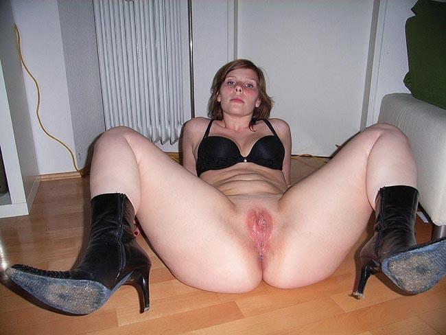 Lesbienne ciseaux images