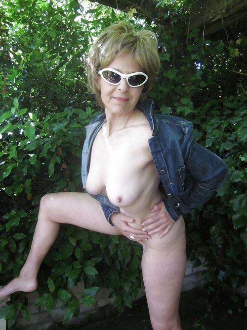 Rencontre plan cul marseille sexe entre jeune mec