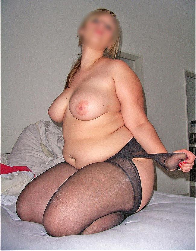 sexe de grosse vie de merde sexe