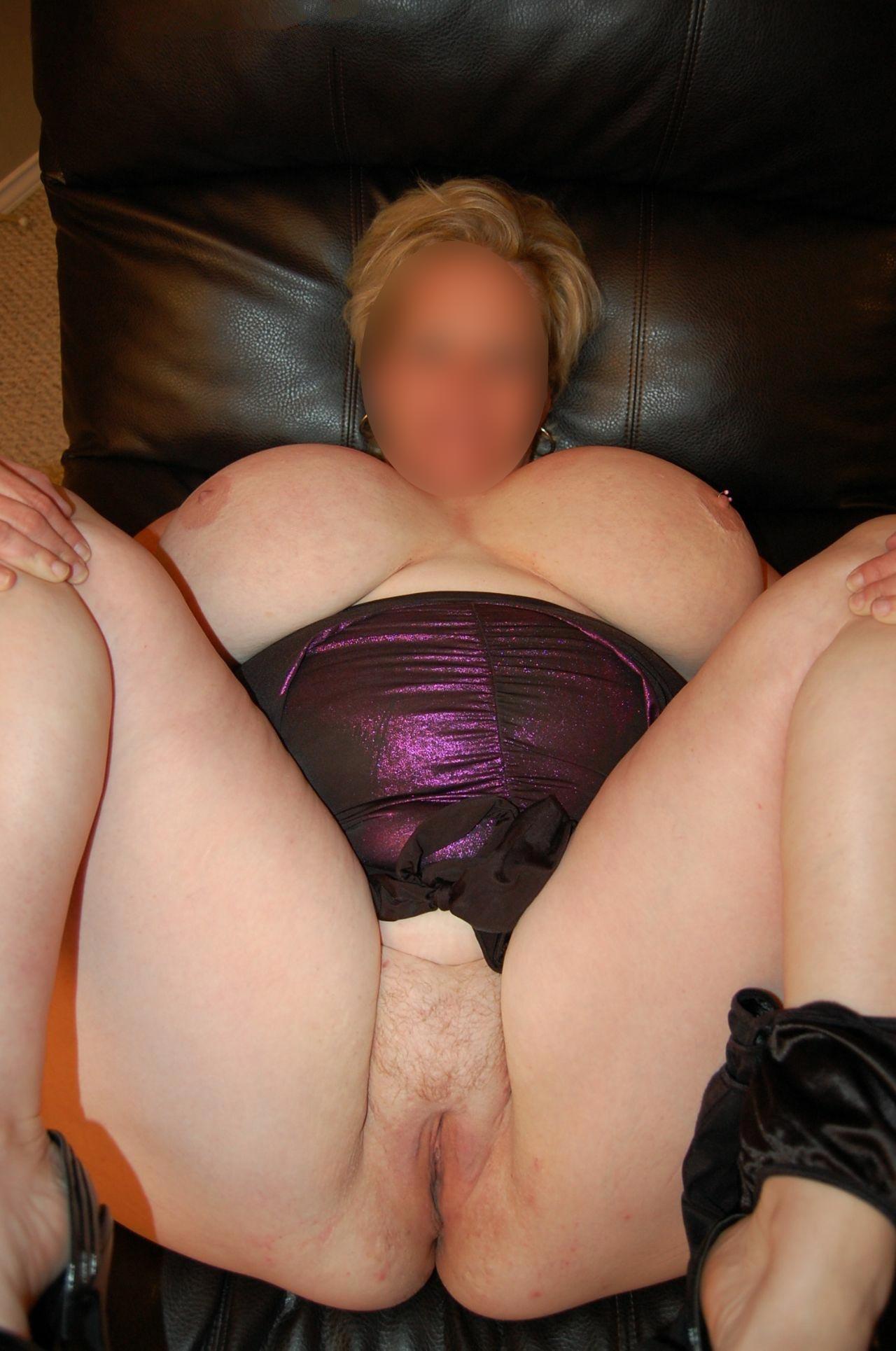 mature ronde escort girl plaisir