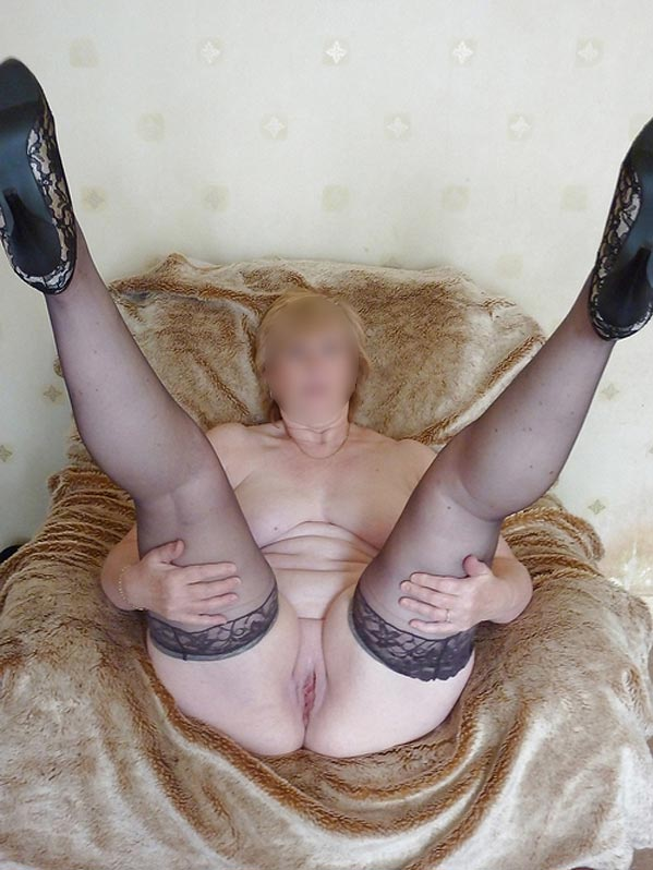 film de cul en francais massage sex marseille