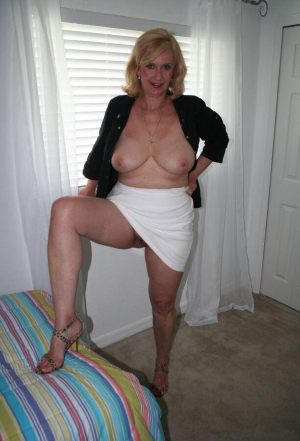culotte sous les jupes rencontre celibataire paris gratuit