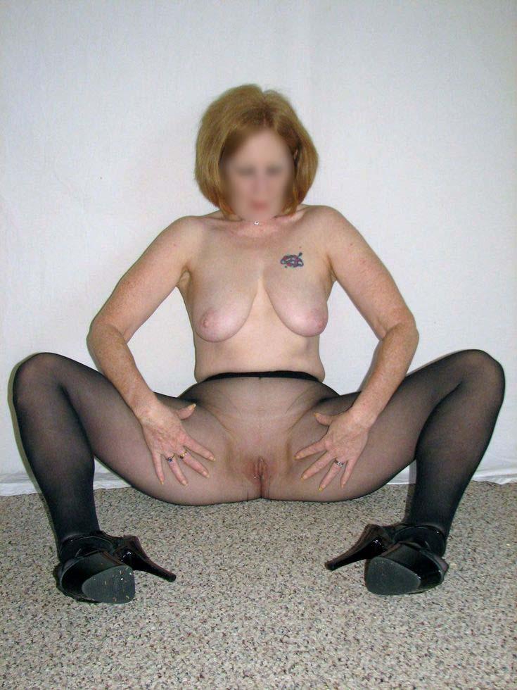 cherche femme retraitée Nancy