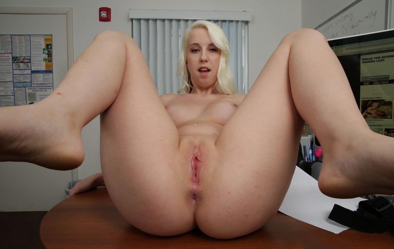 porno privat sex