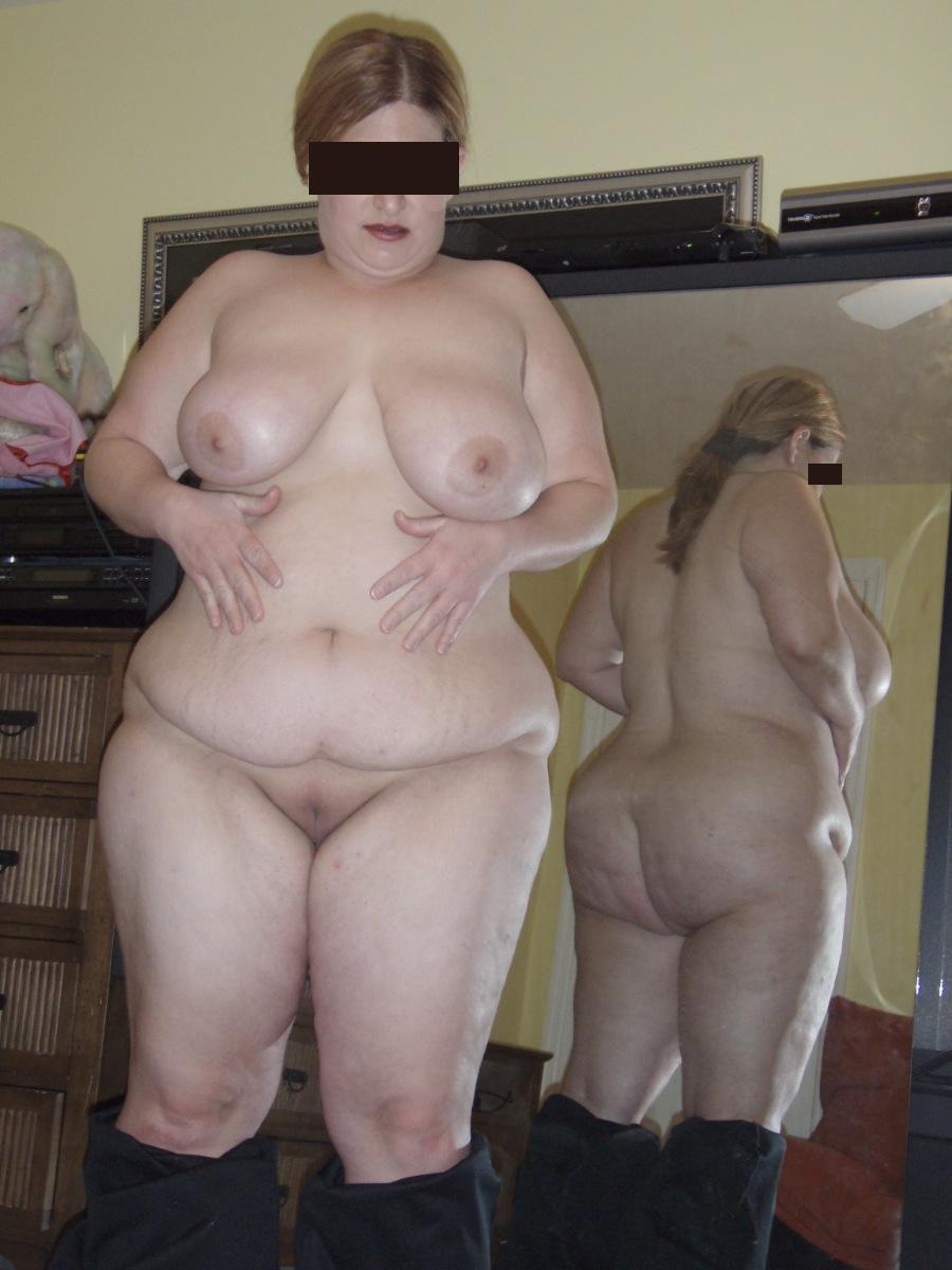 Site de rencontre femme grosse black up rencontre black belgique rencontre