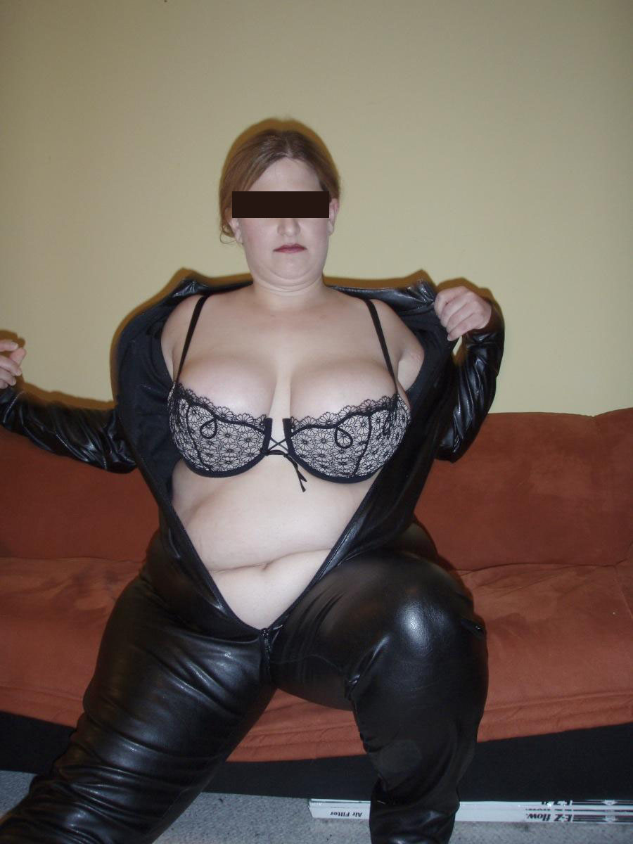 grosse escort paris rencontre coquine gay