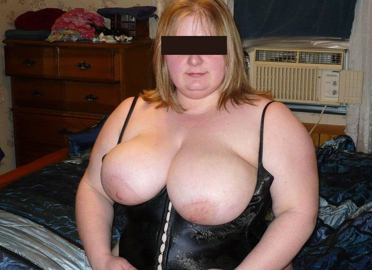 grosse bbw escorte  ans