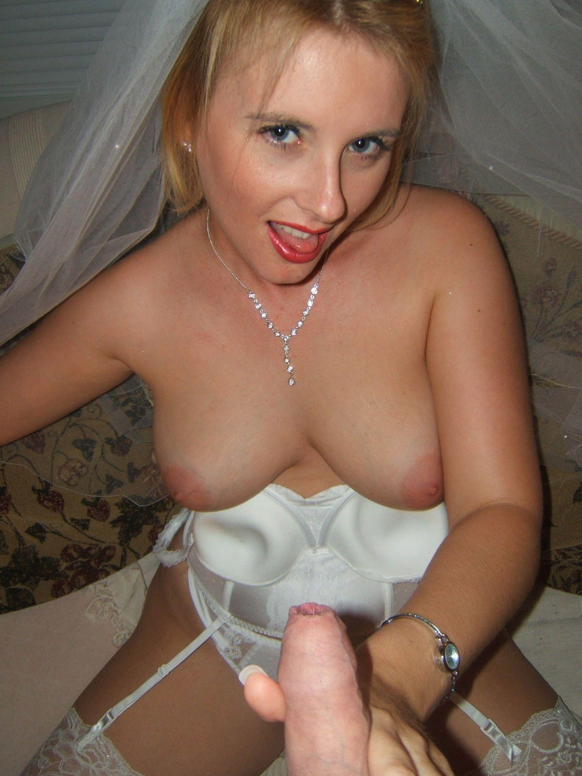 Bra bride sluts remarkable, this