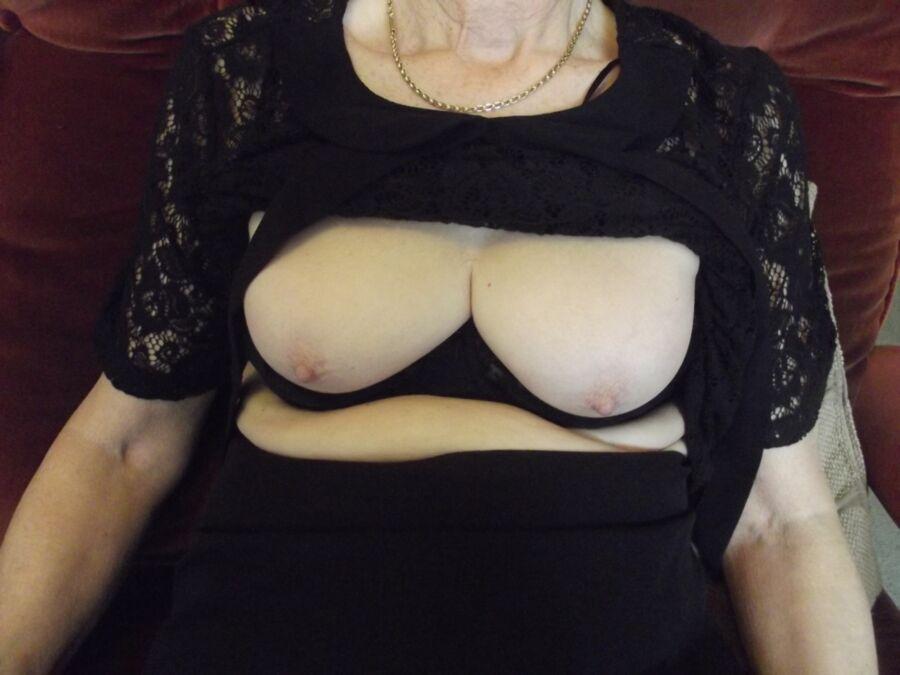 photos gratuites femmes nues vivastreet erotica