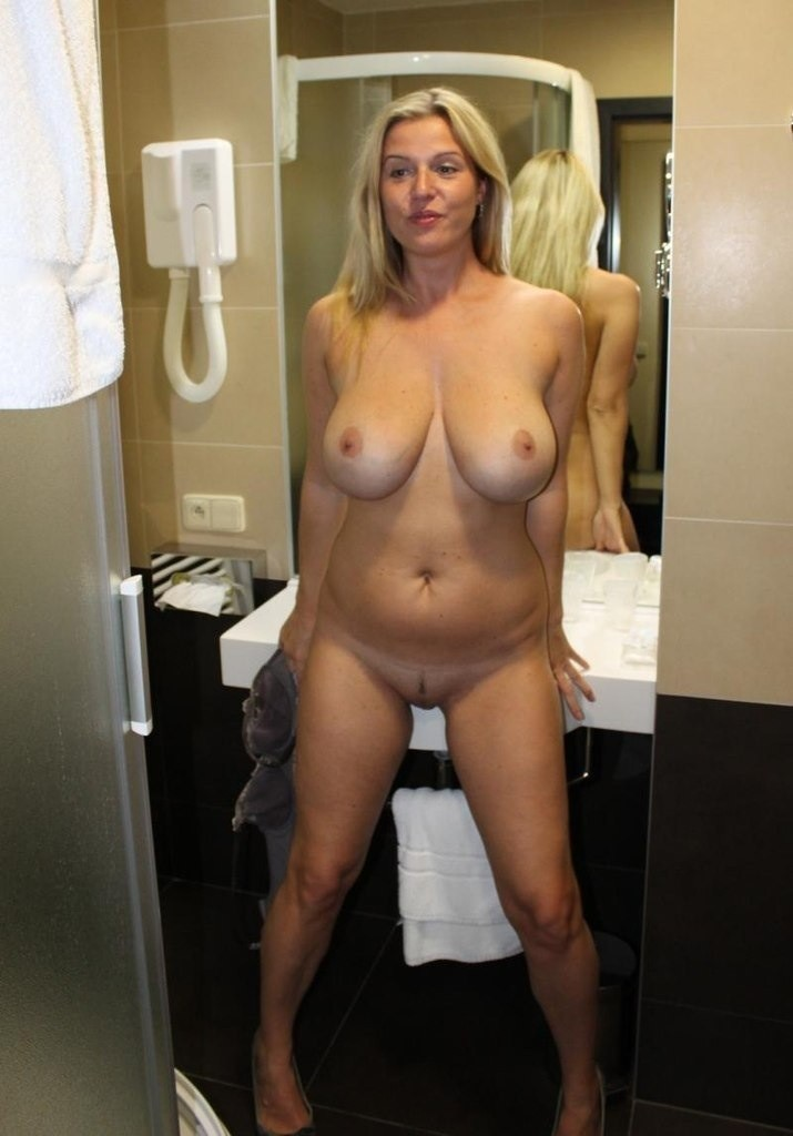 Milf Sexy naked milfs old SLUT Thank's