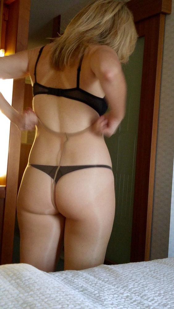 sexy nudes fucked