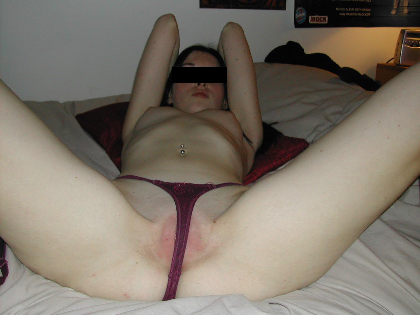 sex homme seul