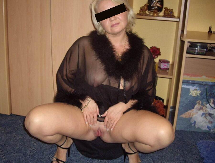 35л москвы от проститутки