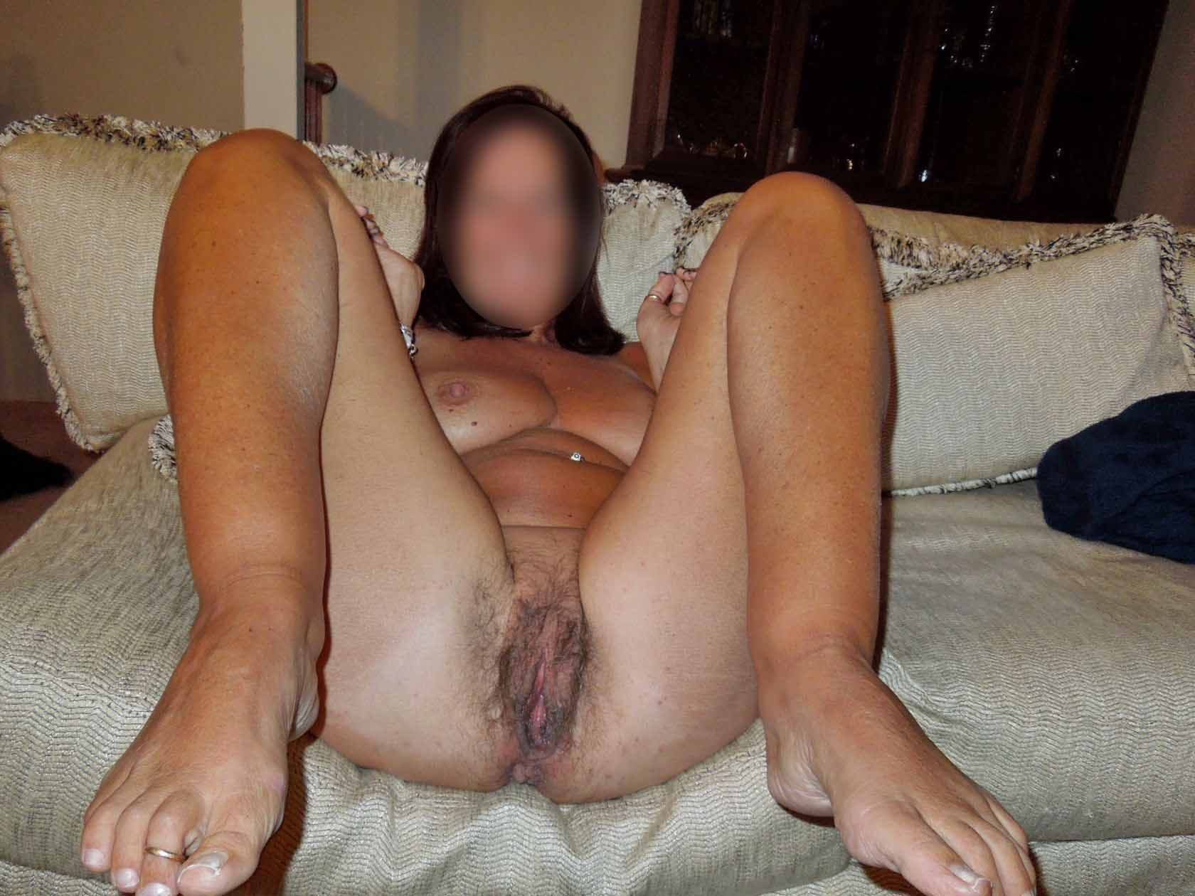Rencontre femme voluptueuse