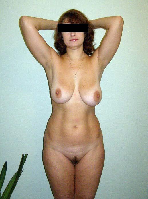 порнофото голых женьшин