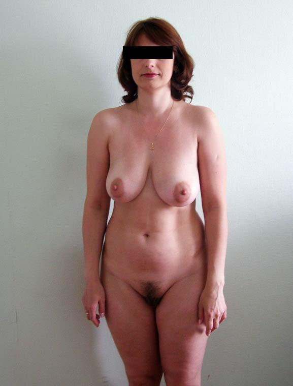 Je cherche une femme à Rostov-sur-le-Don Russie