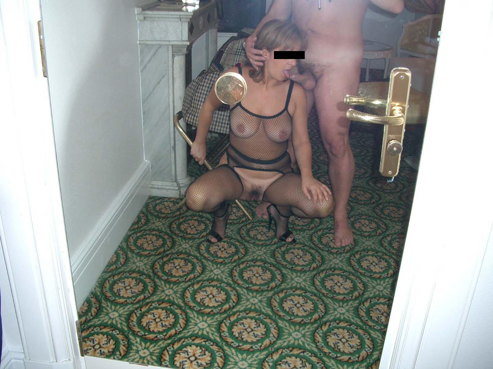 mature au sauna mec cherche mec