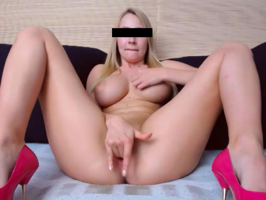 sexe hardcore sexe web cam