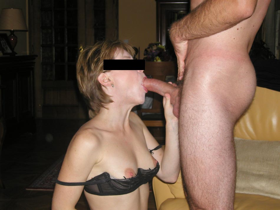 Mature swinger picture got what