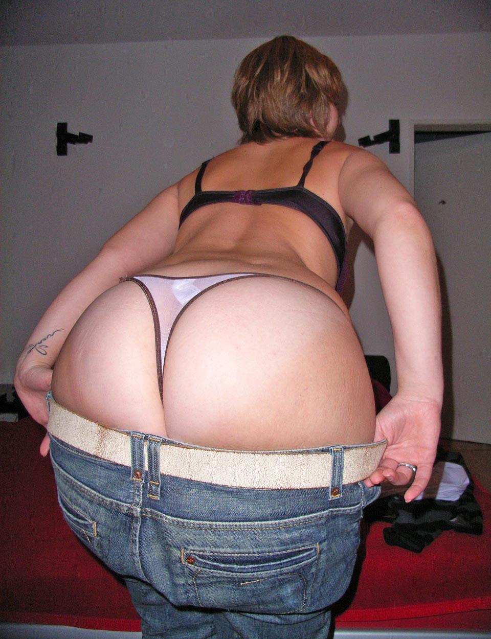 mature grosse escort girl sarcelles