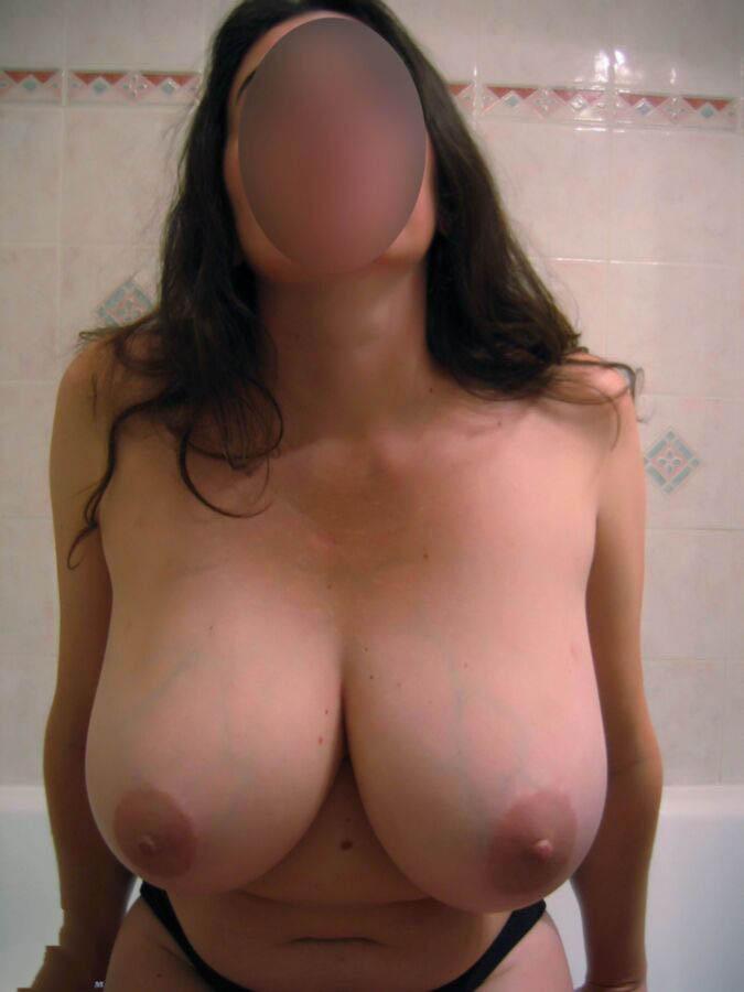 gros seins naturels escort bouche du rhone