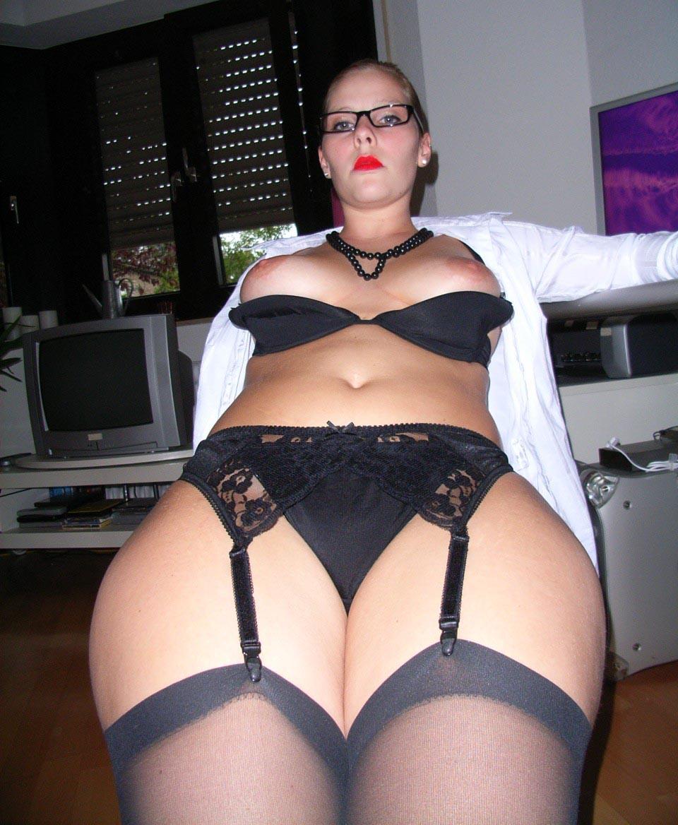 grosse fesse sexy femme grosse baise