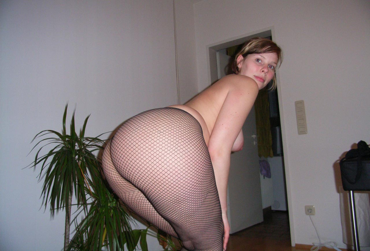 gros cul photo escort girl royan