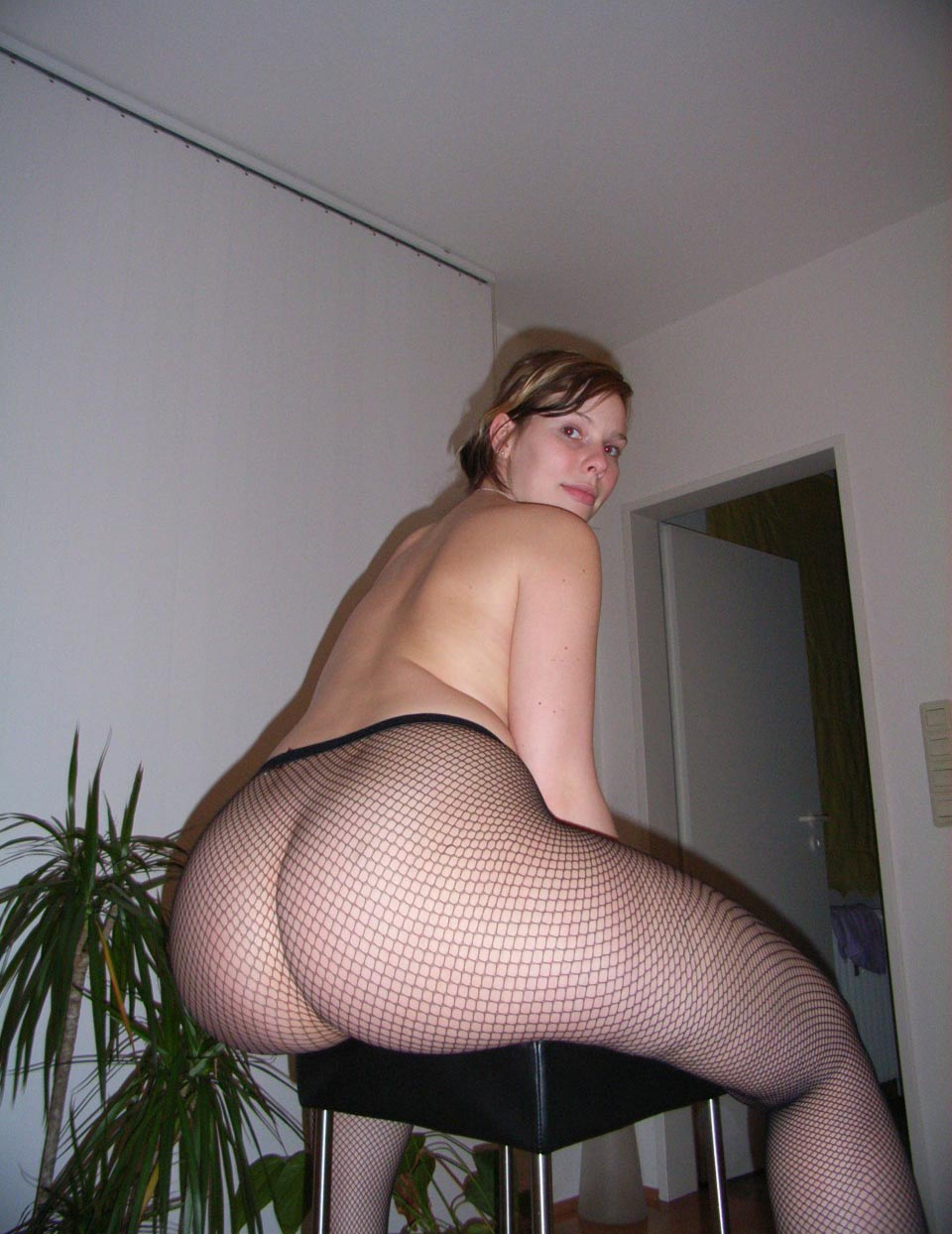 cul de mature escort girl le raincy