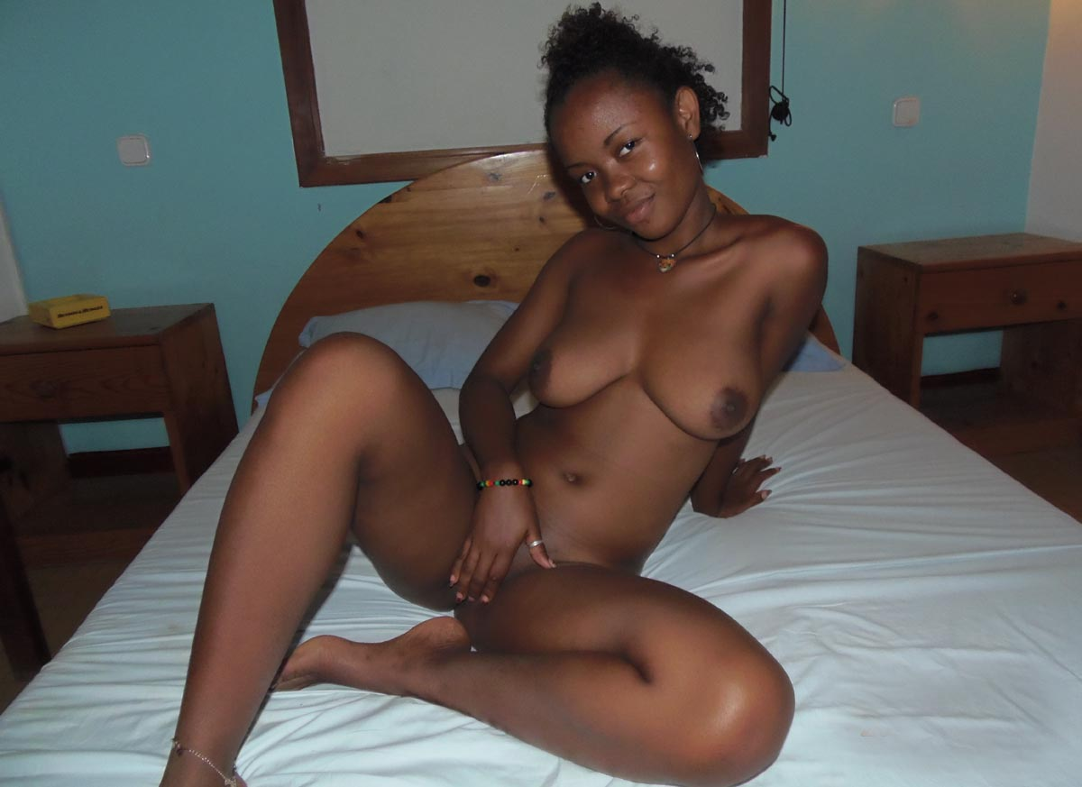 Escort Sweden Blackass