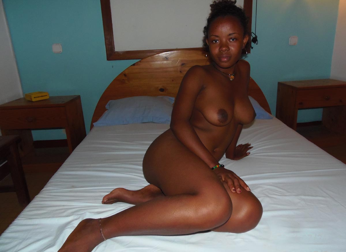 Photo nue amateur gratuite