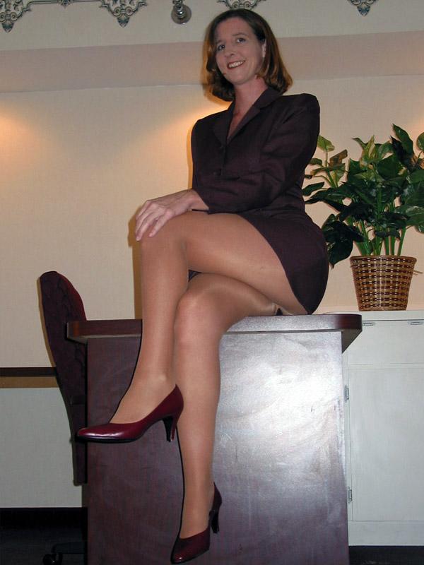 femmes bas sous jupe photos voyeur