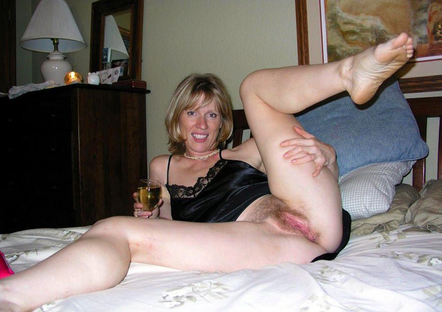 over 40 porn star georgie