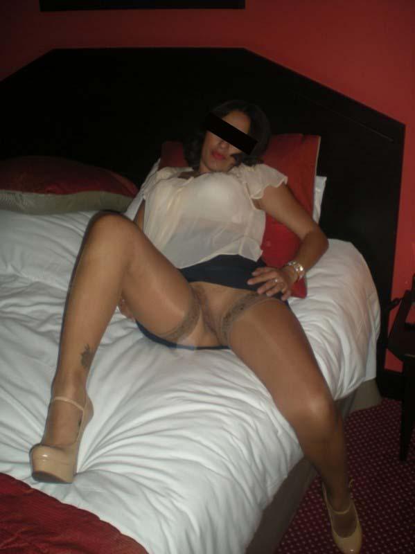 Femme sexe films de pleine longueur