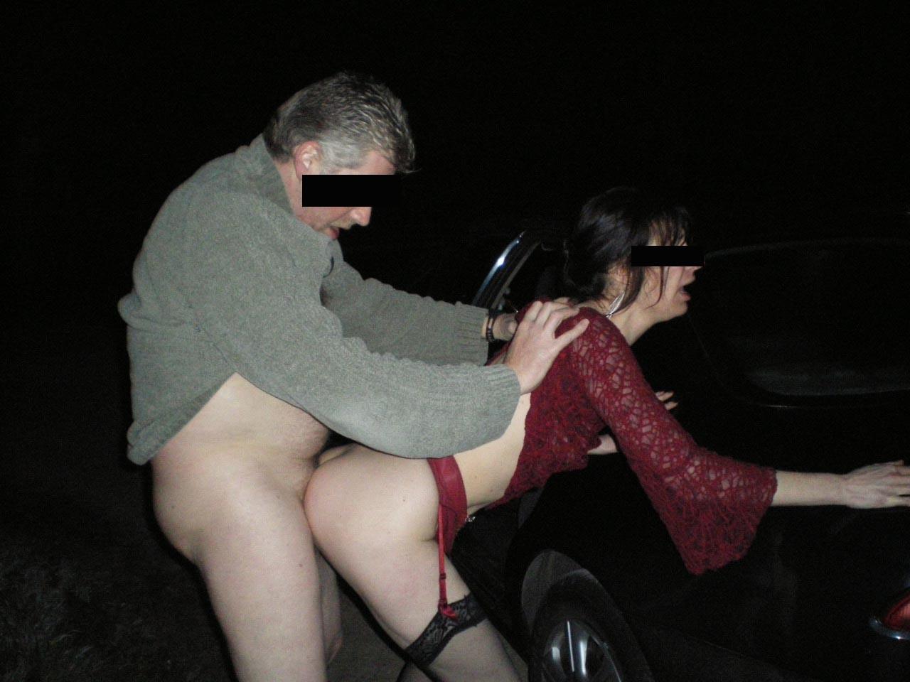 ГОЛЫЕ СЕКРЕТАРШИ / Порно фото секретарш и секс с секретаршами