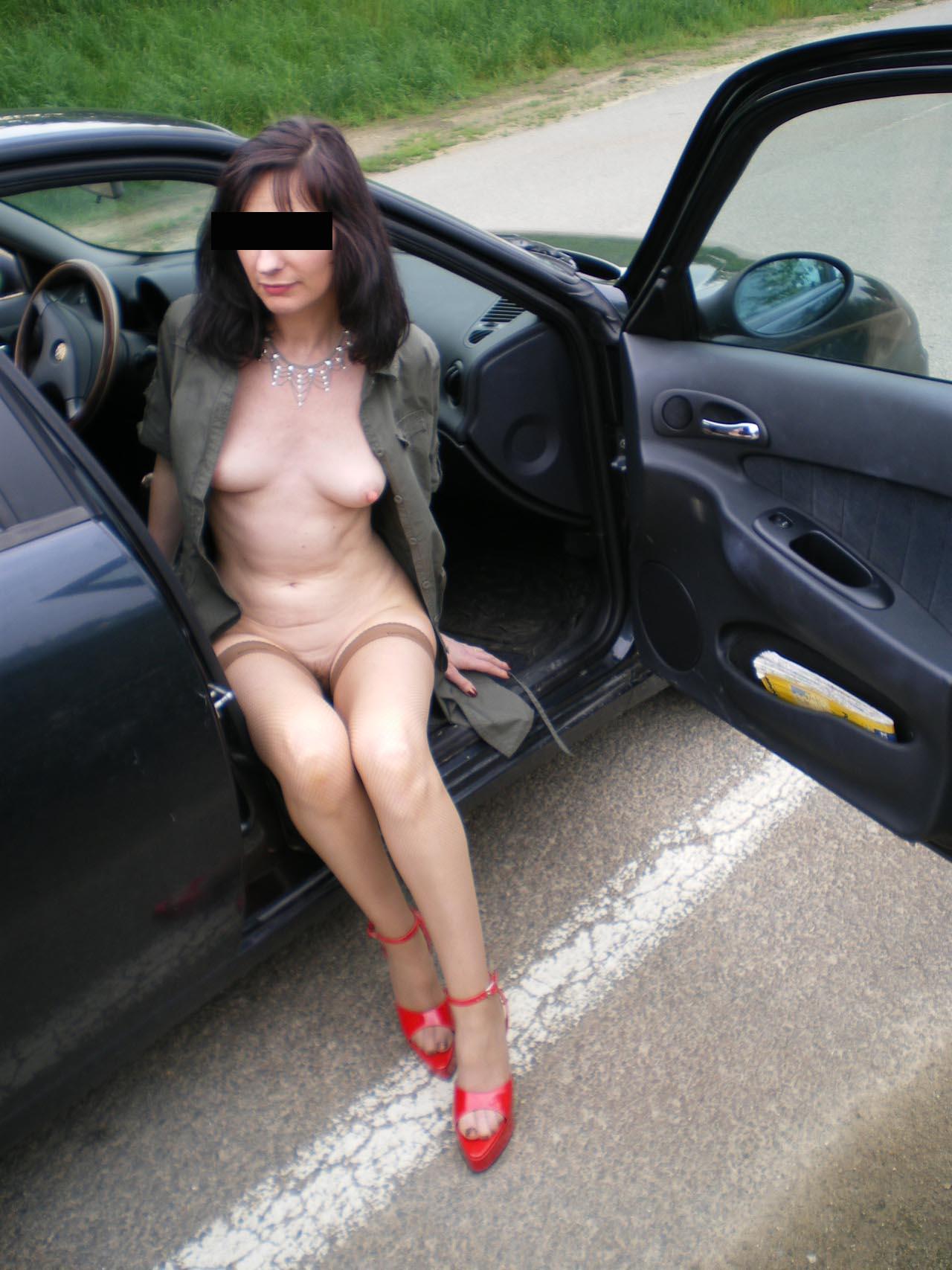 sie sucht ihn bremen sex bdsm nadeln