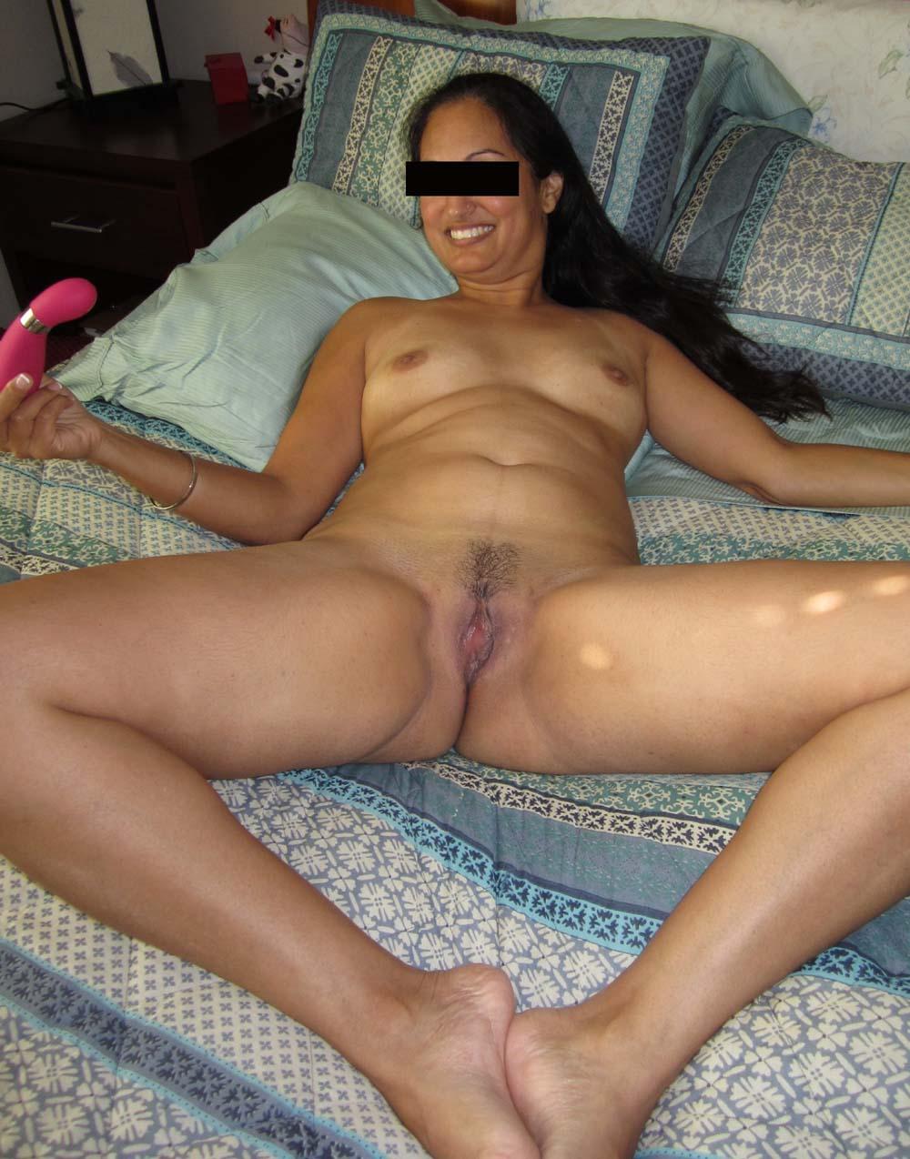 Sex Foto Gal Gadot
