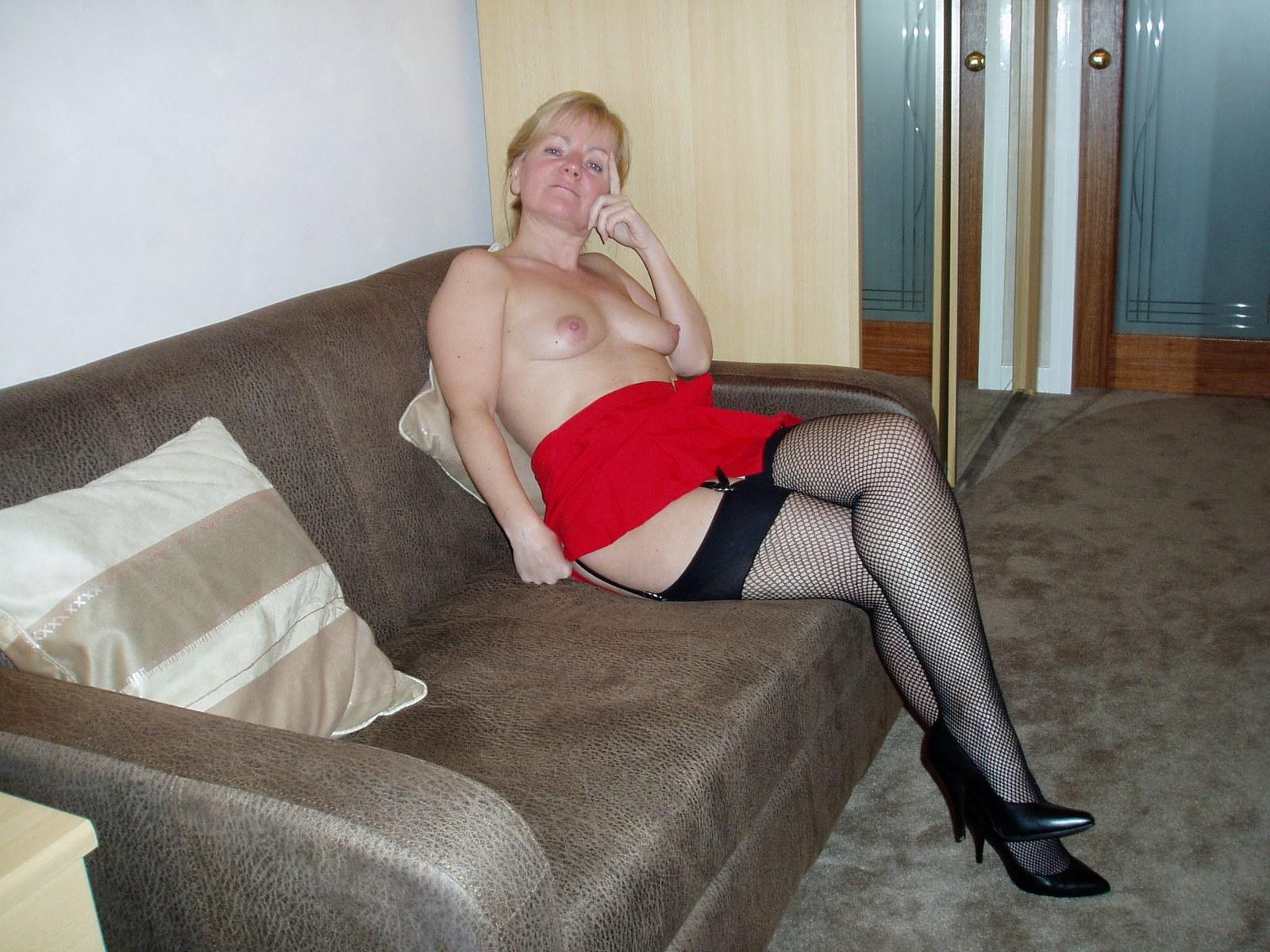 Femme de 60 ans cherche plan cul [PUNIQRANDLINE-(au-dating-names.txt) 21