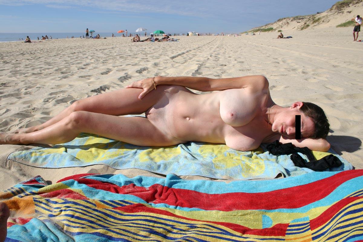 video hard homo lesbiennes enaction de x porno bisexual sex site cougard photo salope nues