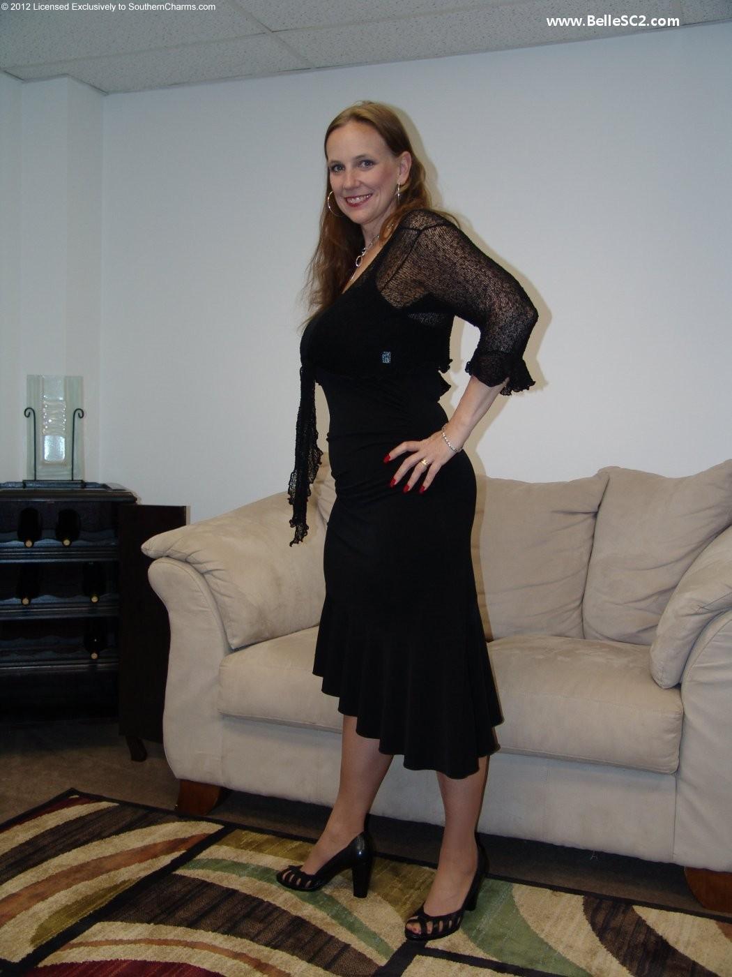 cherche femme paris Narbonne