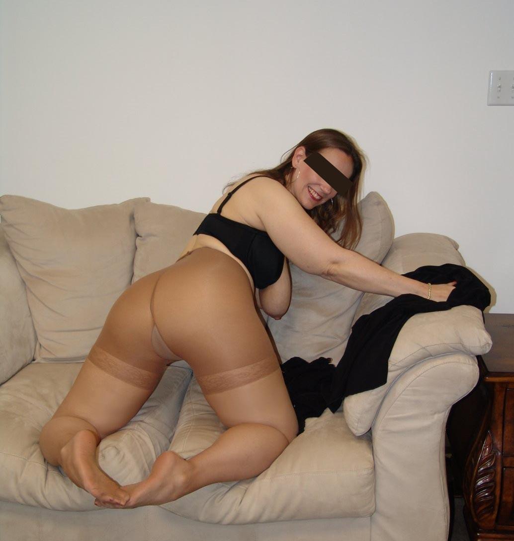 Femme cherche femme en guyane