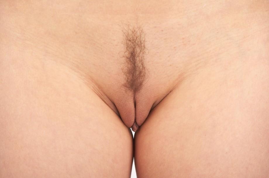 sexe de la femme côtelette sexe