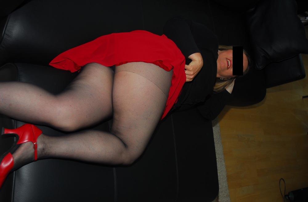 femme a sexe sexemodel strasbourg