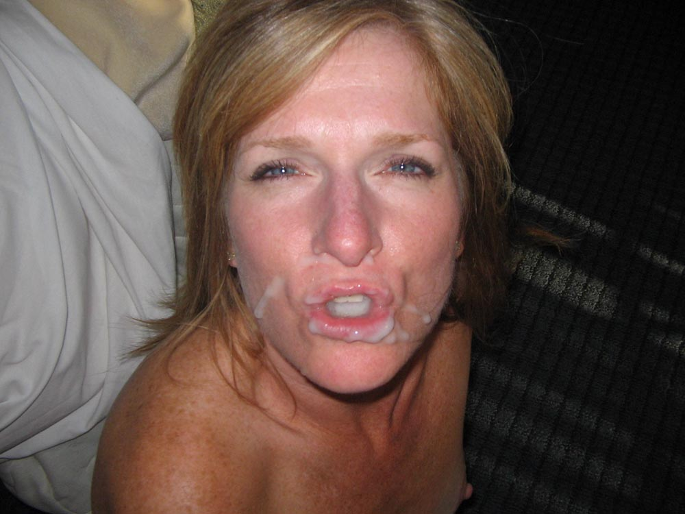Cannot real homemade amateur mature milf cum sieht